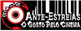Blog Ante-Estreias