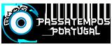 Passatempos Portugal